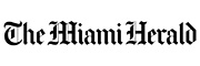 the_miami_herald